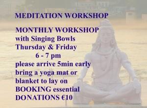 MeditationPoster20152