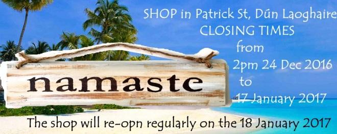 shop-closing